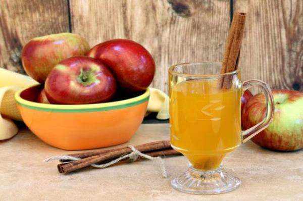 Μαγειρική Apple Cider στο σπίτι: Συνταγές και Συμβουλές