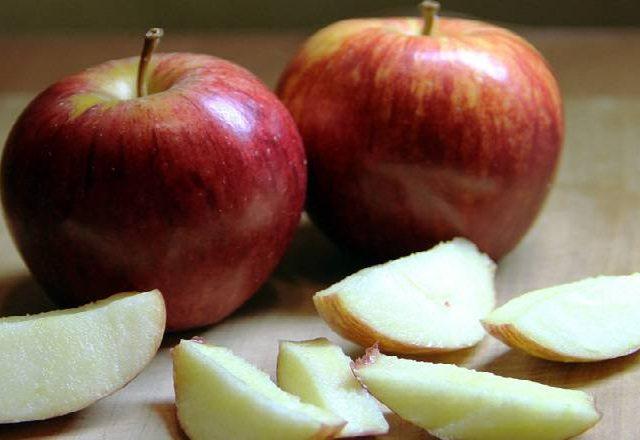 Ψύχεται η Apple
